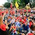 Sem discutir candidatura, Executiva do PT se reúne para definir ação pró-Lula