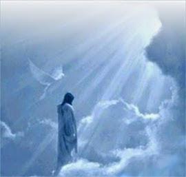 Jesus-viene-de-arriba