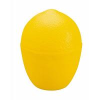 http://eboutique.euroceramic-intl.com/cuisine/95-boite-de-conservation-citron.html#