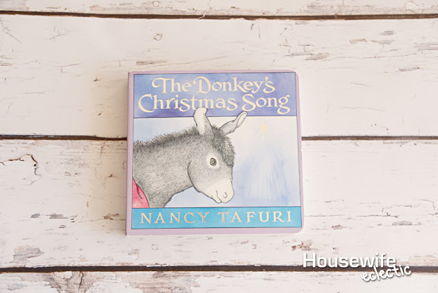 housewife eclectic 25 of the best christmas picture books
