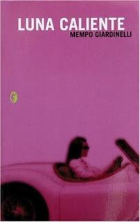 portada reseña libro luna caliente mempo giardinelli ediciones b