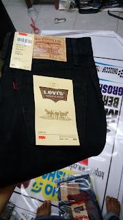 Jeans Branded Murah