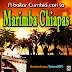 VA - Marimba de Chiapas - Exitos Con Marimba [256Kbps][MEGA]