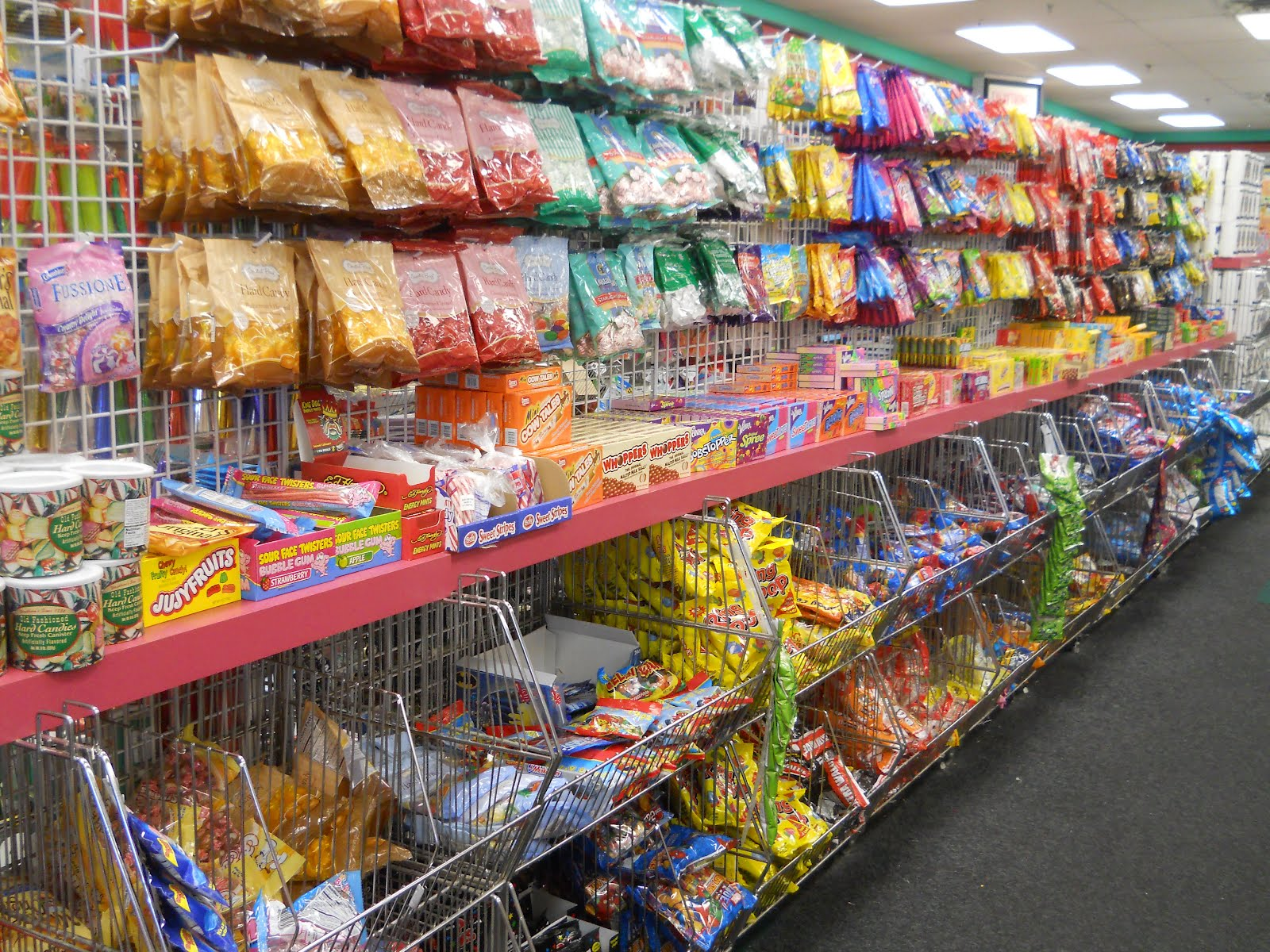 Can You Use Food Stamps At Dollar Tree