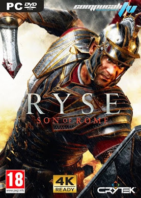 Ryse: Son of Rome PC Full Español