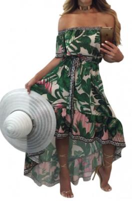 Elegrina, moda mujer, vestidos de fiesta,
