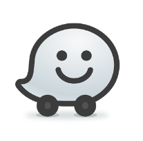 Download Waze 4.18.0.1 APK for Android
