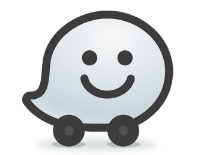 Waze 4.18.0.1 APK for Android