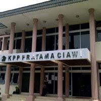 Alamat dan Nomor Telepon KPP dan KP2KP di Seluruh Indonesia