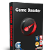 Download Game Booster 3.5 with mediafire