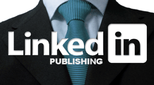 LinkedIn Publishing Pros Cons Blogging Guest Posts Content Pulse Network
