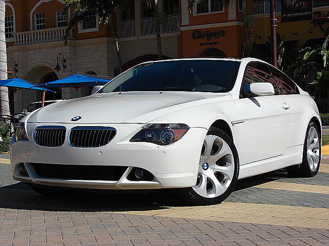 bmw 645 pictures and review bmw car pictures and review. Black Bedroom Furniture Sets. Home Design Ideas