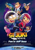 download film si juki the movie panitia hari akhir 2017 full movie.jpg