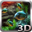My 3D Fish II - Uniparens