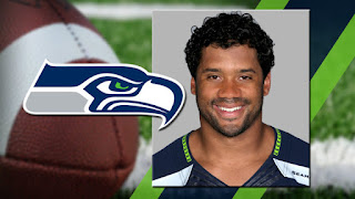 Russell Wilson Surprises Mom With Brand New House