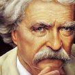 Mark Twain, Sales Genius