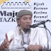 Batal Sholat diImami Said Aqil Nabinya Islam Nusantara - Ustadz Jel Fathullah