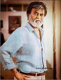 'Kabali'(Rajinikanth )teaser to be released at 11 am Tomarrow !