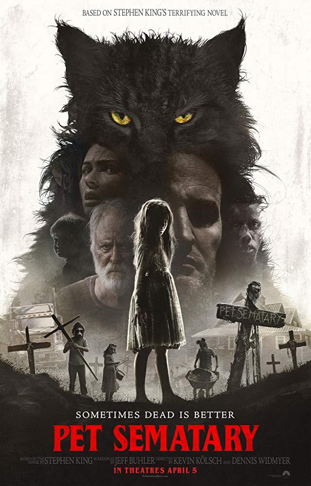 Download Pet Sematary (2019) HD Subtitle Indonesia 360p 480p 720p