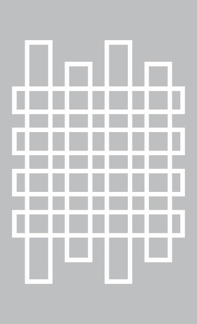 Curso Gratis de Diseno Grafico ejercicio 2