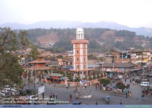 Resultado de imagem para dharan nepal