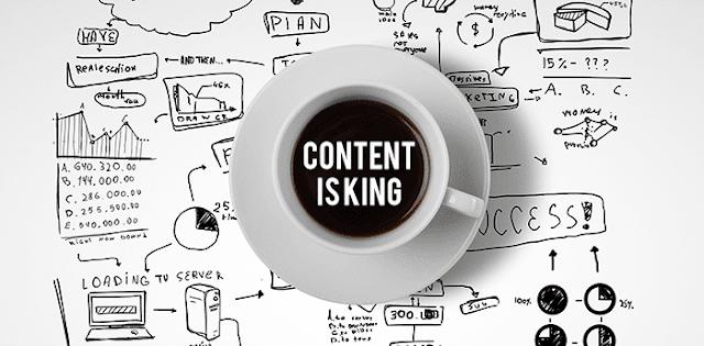 Mike Schiemer Michael J. Schiemer SEO Google Moz Content Manager Bing