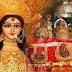 नवरात्रों में इन राशि वाले लोगों पर होगी माता रानी की असीम कृपा