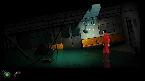 The silent age Apk Mod+Data Free on Android Game Download