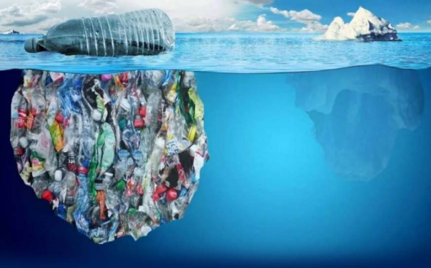 cara mengatasi sampah plastik agar tidak mencemari lingkungan  cara mengurangi sampah plastik di sekolah  cara mengurangi sampah plastik di kantor  cara mengatasi sampah plastik brainly  cara mengolah sampah plastik  kampanye mengurangi sampah plastik  cara mengatasi sampah di lingkungan masyarakat  cara mengurangi penggunaan plastik