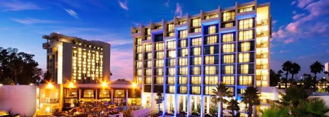 Best Hotels In Newport Beach Ca From $65 Per Night