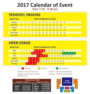 ramayana_schedule