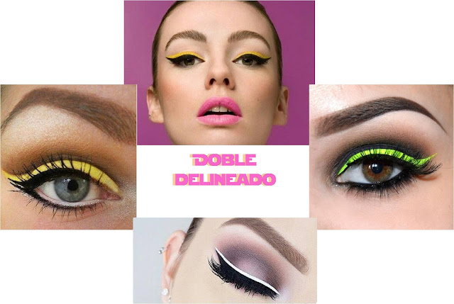 doble_delineado_color