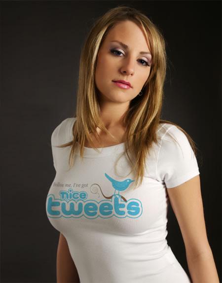 twitter-camiseta