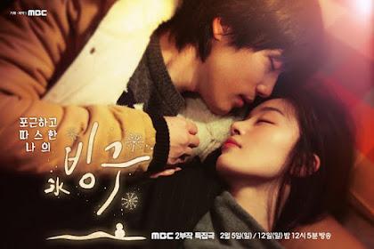 Drama Korea Ice Binggoo Episode 1 - 2 Subtitle Indonesia