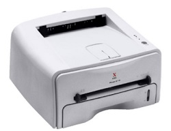 Xerox Phaser 3116 Driver Download