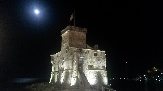 castello-recco-luna-piena