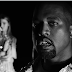 "2324Xclusive Update: Kanye West's New ""Wolves"" Video Is A Tear-Soaked Celebrity Fashion Show"