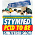 Stymied FCID to be shuttered soon