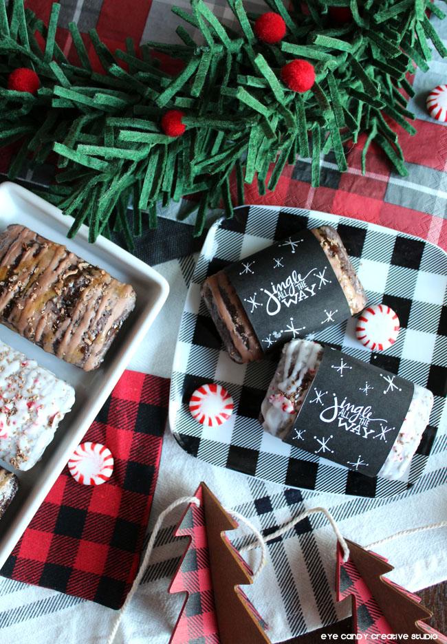 holiday decor, holiday baking, christmas memories, holiday gift idea