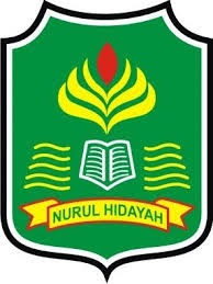KBIH Nurul Hidayah di Jawa Timur