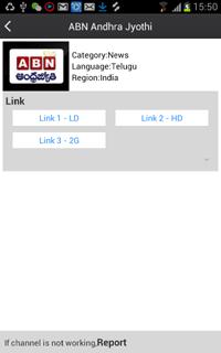 HD Video Downloader & Live TV – VidMate v1 36 Apk ~ ANDROID
