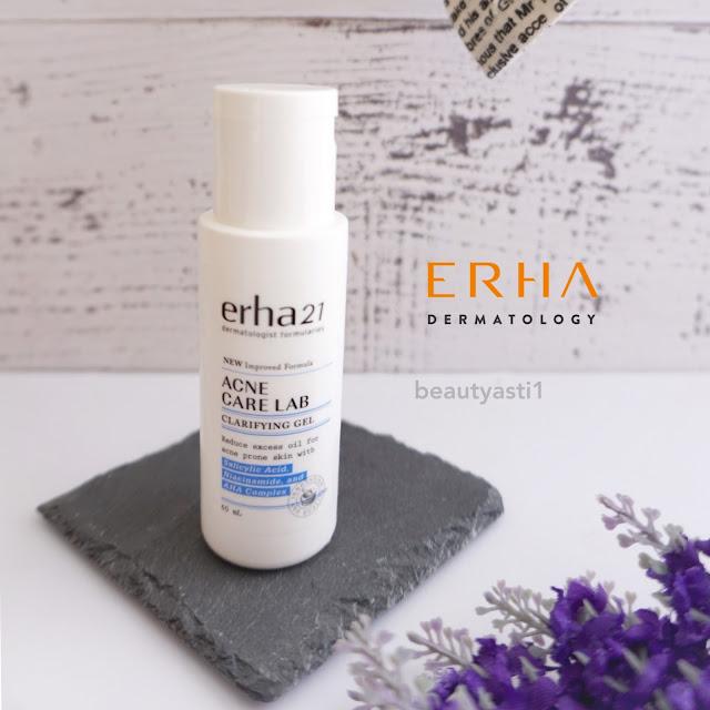 erha-acne-care-lab-review.jpg