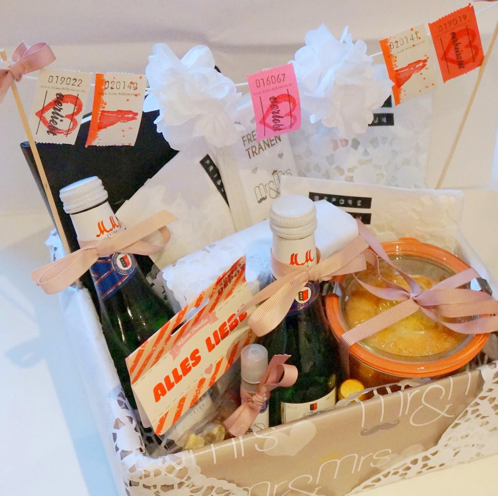 Auf Der Suche Nach Dem Perfekten Hochzeitsgeschenk Victoria S