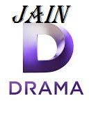 jain-hindi-drama-for-children