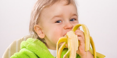 Some of The Side Effects of Consuming Excessive Banana