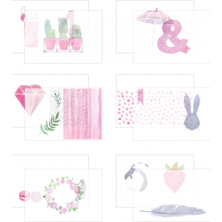 http://familyportraits.eu/cards/pink-spring/