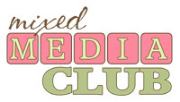 http://mixedmedia.club/topic/swaps/
