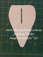 #stampindreamsbloghop, Botanical Builder, Curvy Keepsake Box, #thecraftythinker, Stampin' Up Australia Demonstrator, Stephanie Fischer, Sydney NSW