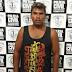 Suspeito de estuprar a própria filha de 3 anos é preso no Maranhão