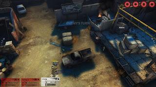 Arma Tactics apk + obb